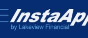 New_InstaApp_logo