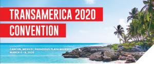 Transamerica Cancun image