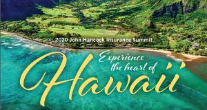 JH 2020 Summit